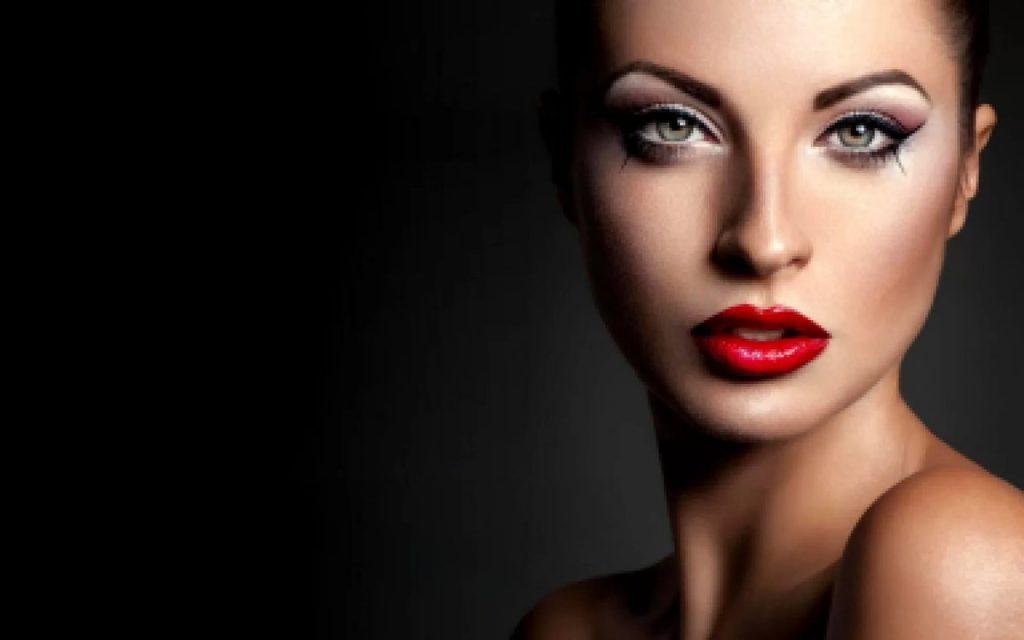 Уход за перманентным макияжем в послеоперационный период